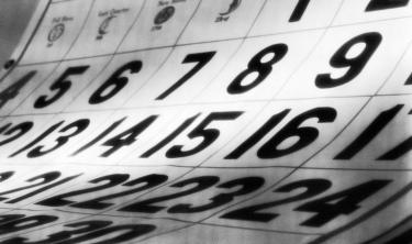 calendario-comemorativo