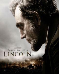 Filme-Lincoln-2012