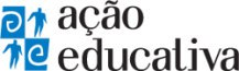 acao_educativa