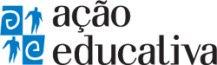 acao_educativa