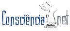 consciencia_net