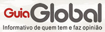 guia_global