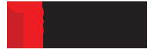 homoliteratus_logo_site2