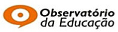 observatorio_da_educacao