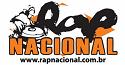 rap_nacional