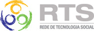 rededetecnologiasocial