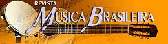 revista-musica-brasileira