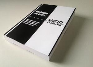 ad_livro