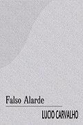 Falso Alarde